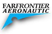 Far Frontier Aeronautic